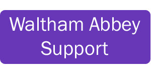 Waltham Abbey Support